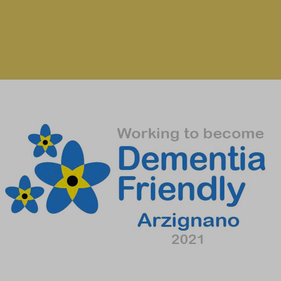 Amici della demenza
